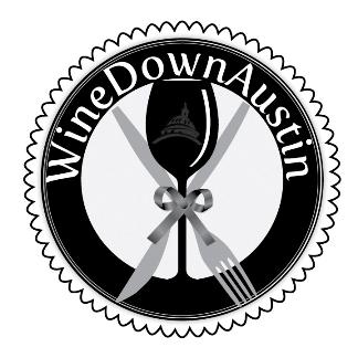 WineDownAustinFinalCMYK72